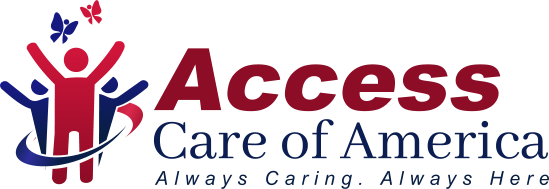Access Care of America
